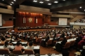 The National Assembly of People's Power meets on constitutional reform
