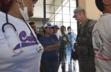 Another U.S. attempt to discredit Cuban medical solidarity