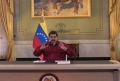 Venezuelan government has released a number of opposition activists and politicians