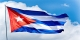 Cuba will Continue to Advance, Foreign Minister Says